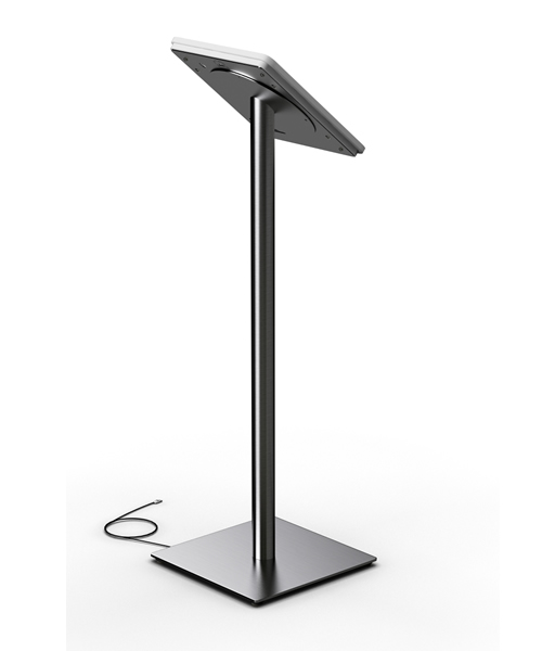 Exhibition Stand Hire Rates : Ipad stand hire for uk events